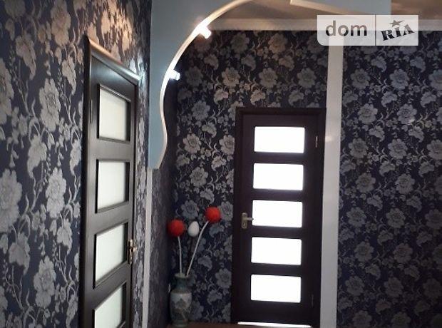 Долгосрочная аренда комнаты, Одесса, р‑н.Черемушки, Хвойный переулок , дом 12