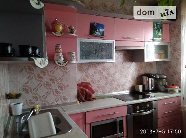 Комната в Одессе, район Киевский улица Ильфа и Петрова 49, помесячно фото 1