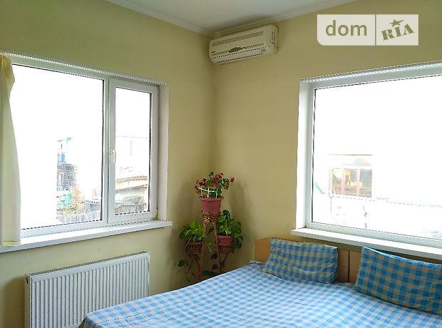 Долгосрочная аренда комнаты, Одесса, р‑н.Лузановка, Штилевая улица
