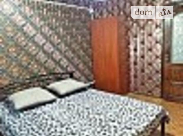Долгосрочная аренда комнаты, Одесса, р‑н.Молдаванка, Средняя улица, дом 61