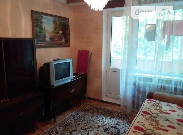 Долгосрочная аренда комнаты, Одесса, р‑н.Суворовский, Высоцкого, дом 21