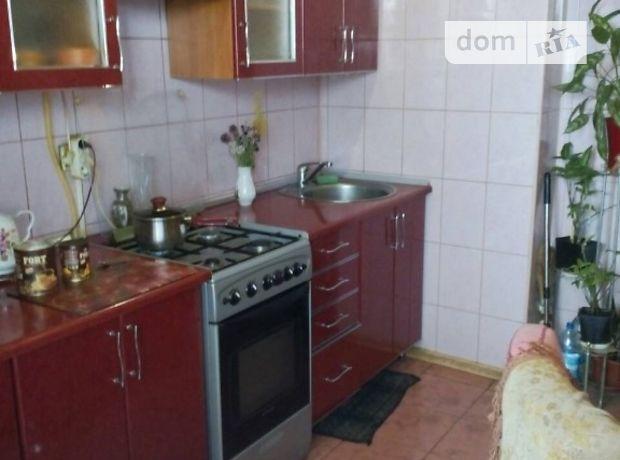 Долгосрочная аренда комнаты, Одесса, р‑н.Суворовский, Генерала Бочарова улицаСитицент