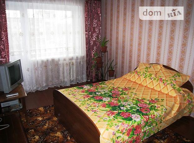 Довгострокова оренда кімнати, Одеса, р‑н.Таїрова, Академіка Корольова вулиця, буд. 44