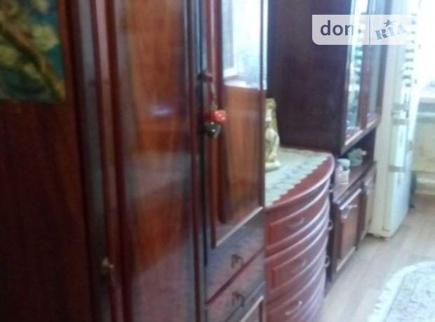 Долгосрочная аренда комнаты, Одесса, р‑н.Таирова, Небесной сотни, дом 47