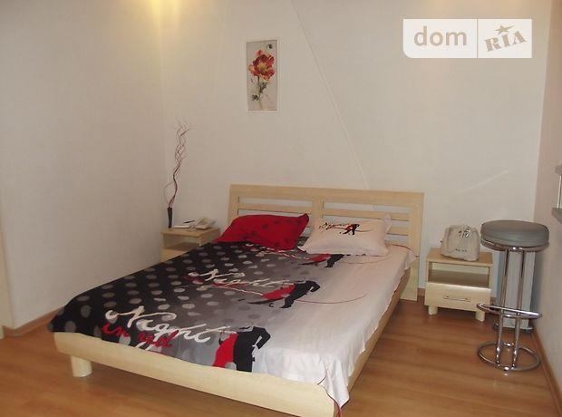 Долгосрочная аренда комнаты, Одесса