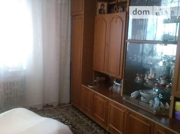 Комната в Ровно, улица Бандеры Степана 60а, помесячно фото 1