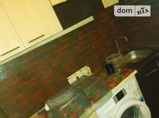 Комната в Ровно, район Ленокомбинат улица Фабричная помесячно фото 1