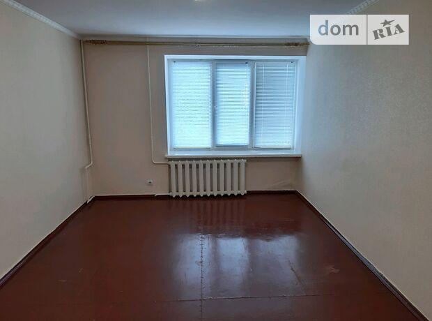 Комната в Ровно, район Ленокомбинат улица Ленокомбинатовская помесячно фото 1