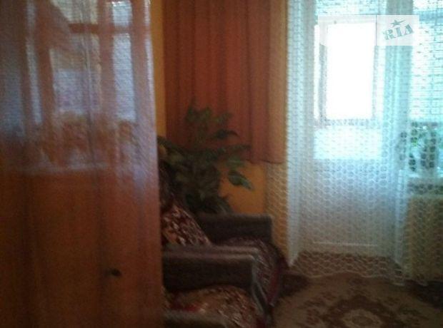 Комната в Ровно, улица Мирющенко помесячно фото 1