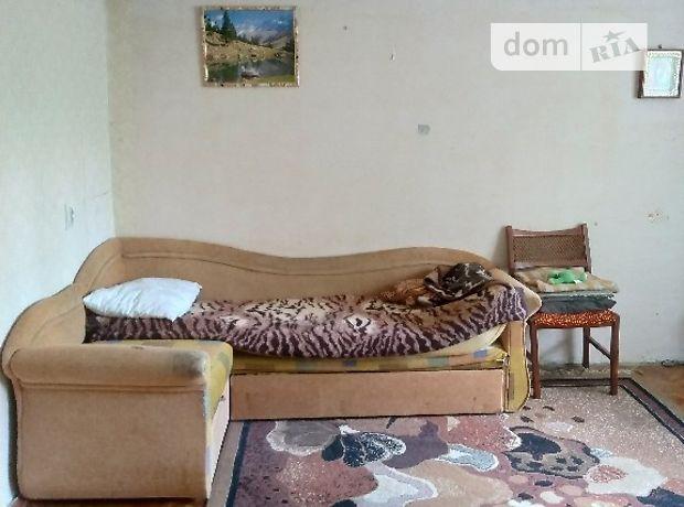 Комната в Ровно, район Мототрек Драганчука 9, кв. 28, помесячно фото 1