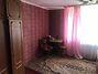 Комната в Ровно, район Пивзавод улица Соборная 207 помесячно фото 2