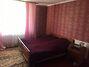 Комната в Ровно, район Пивзавод улица Соборная 207 помесячно фото 4