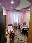 Комната в Ровно, район Пивзавод улица Соборная 207 помесячно фото 5
