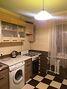 Комната в Ровно, район Пивзавод улица Соборная 207 помесячно фото 1