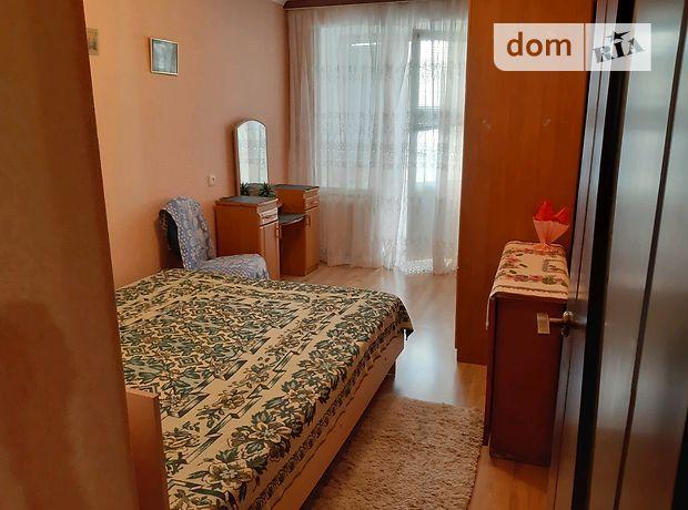 Комната в Ровно, район Северный улица Мельника Андрея помесячно фото 1