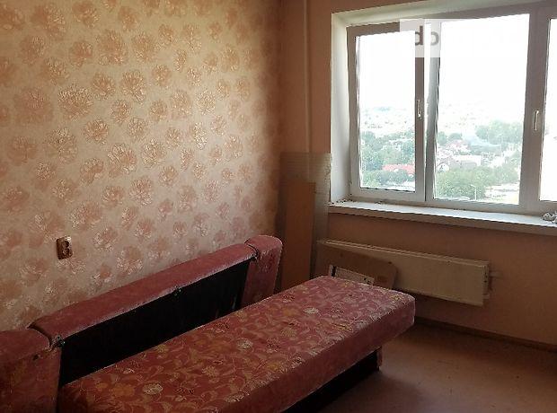 Комната в Ровно, район Северный улица Мельника Андрея 12, помесячно фото 2