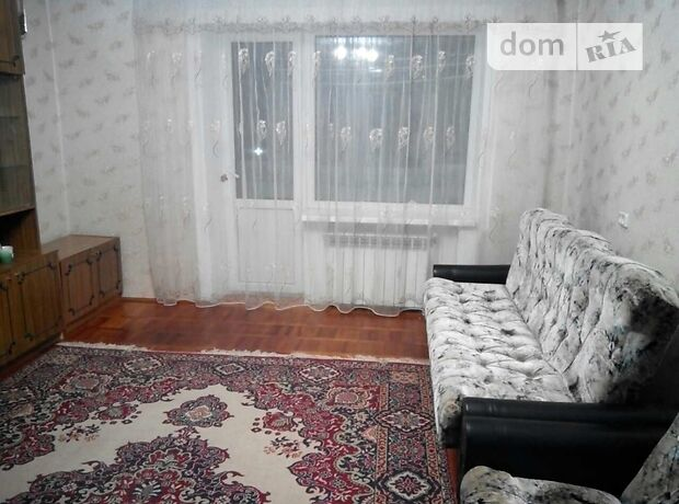 Комната без хозяев в Ровно, район Ювилейный помесячно фото 1