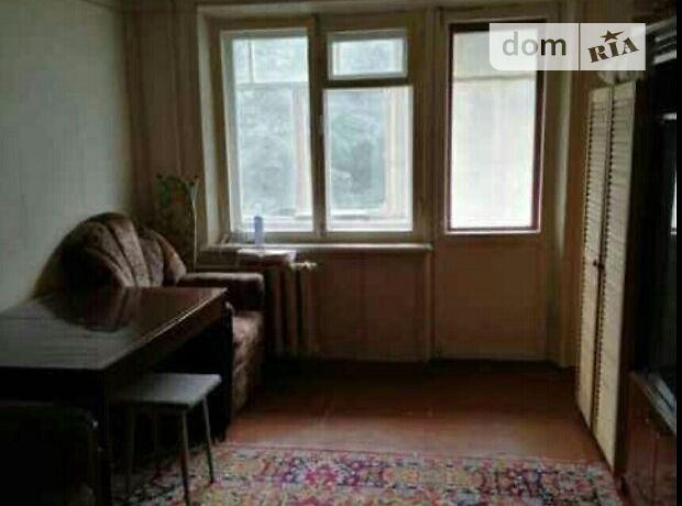 Комната в Сумах, район Центр помесячно фото 2