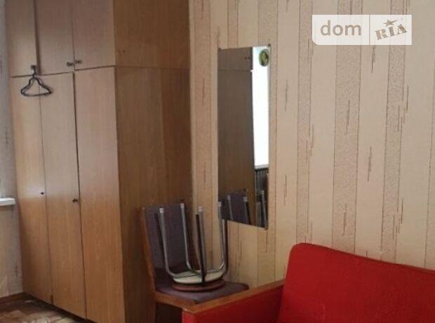 Комната в Сумах, район Заречный улица Горького 20 помесячно фото 1
