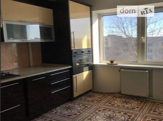 Кімната без господарів в Тернополі, район Аляска вулиця Курбаса Леся помісячно фото 1