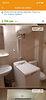 Кімната в Тернополі, район Аляска вулиця Курбаса Леся помісячно фото 5
