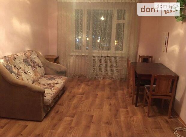Кімната в Тернополі, район Аляска вулиця Курбаса Леся помісячно фото 1