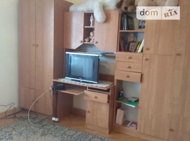 Комната в Тернополе, район Авторынок улица Микулинецкая помесячно фото 1