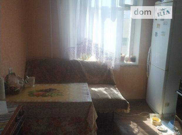 Комната в Тернополе, район Бам 15-го Апреля улица помесячно фото 1