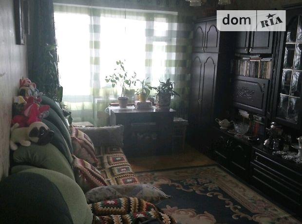 Кімната в Тернополі, район Бам 15 квітня помісячно фото 1