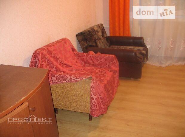 Комната в Тернополе, район Бам улица Чалдаева помесячно фото 2