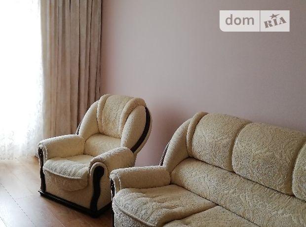 Долгосрочная аренда комнаты, Тернополь, р‑н.Бам, Киевская улица