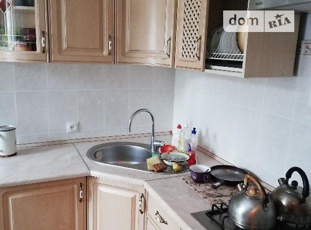 Комната в Тернополе, район Бам бульвар Петлюры Симона помесячно фото 1