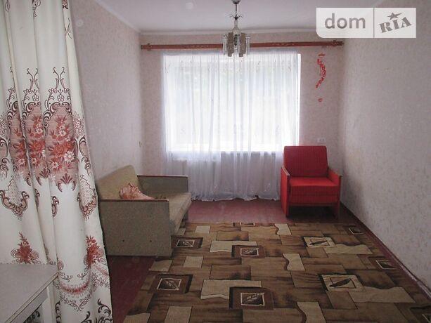 Кімната в Тернополі, район Бам проспект Злуки помісячно фото 1