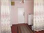 Кімната в Тернополі, район Бам проспект Злуки помісячно фото 2