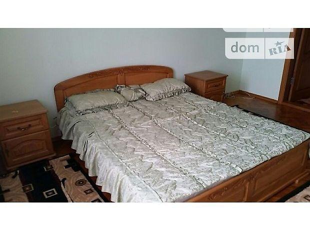 Комната без хозяев в Тернополе, район Бам 15-го Апреля улица помесячно фото 2