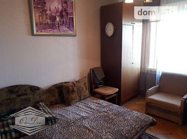 Комната без хозяев в Тернополе, район Бам Гуртожиток помесячно фото 1
