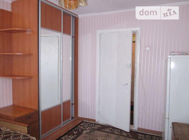 Комната в Тернополе, район Бам помесячно фото 1