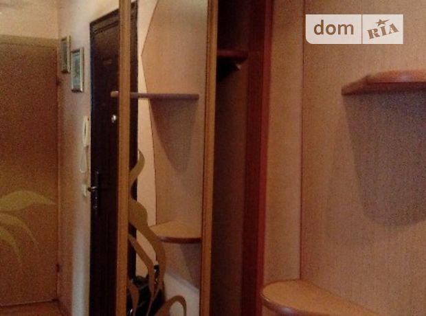 Комната в Тернополе, район Била улица Довбуша помесячно фото 1