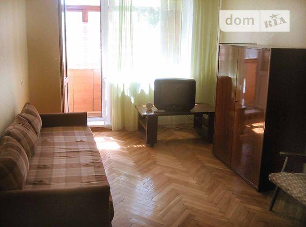 Комната без хозяев в Тернополе, район Била улица Крушельницкой Соломии (Била) помесячно фото 1