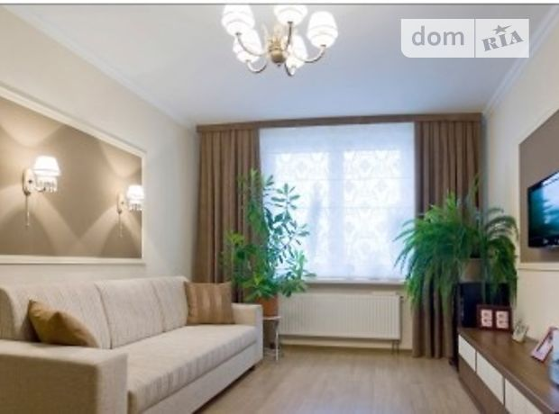 Долгосрочная аренда комнаты, Тернополь, c.Била, Шевченко (Била) улица