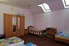 Кімната в Тернополі, район Дружба вулиця Окружна помісячно фото 3