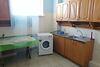 Кімната в Тернополі, район Дружба вулиця Окружна помісячно фото 5