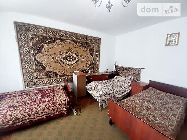 Кімната в Тернополі, район Дружба вулиця Південна помісячно фото 1