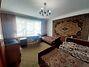 Кімната в Тернополі, район Дружба вулиця Південна помісячно фото 2