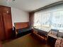 Кімната в Тернополі, район Дружба вулиця Південна помісячно фото 3