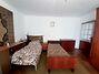 Кімната в Тернополі, район Дружба вулиця Південна помісячно фото 4