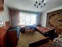 Кімната в Тернополі, район Дружба вулиця Південна помісячно фото 5