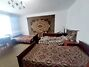 Кімната в Тернополі, район Дружба вулиця Південна помісячно фото 6