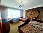 Кімната в Тернополі, район Дружба вулиця Південна помісячно фото 8