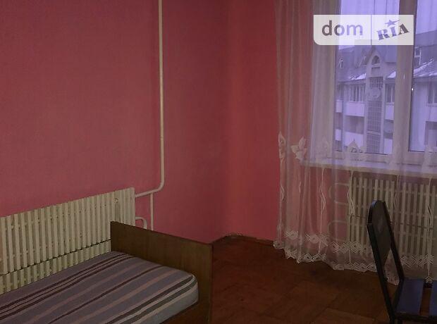 Комната в Тернополе, район Дружба улица Лучаковского помесячно фото 1